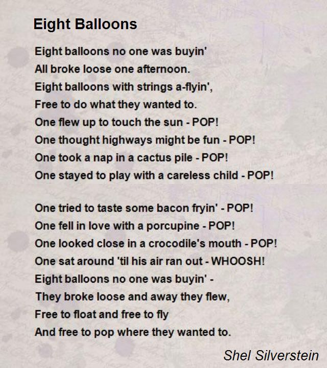Thing Language Poem by Jack Spicer  Poem Hunter