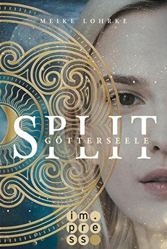 Split Film Buch