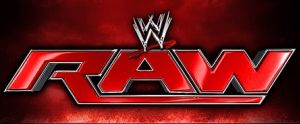 WWE Raw 23-2-2016 Videos Full Show All Matches Details Winner Results Roman Reigns