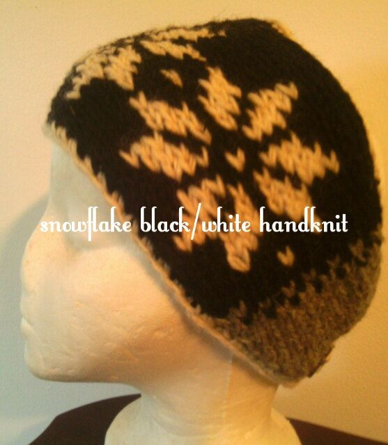 Wooly wool headbands, handknit,lined, soft by HippieshopAfrica on Etsy