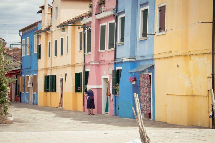 Europe travel Italy Venice Venezia photography by #suhyeonkim