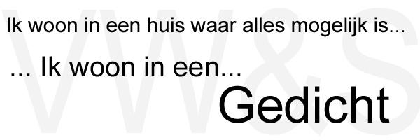 www.vanwaayensoetekouw.nl