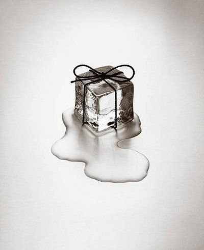 : Photos, Idea, Inspiration, Ice Cubes, Chemamadoz, Art, Chema Madoz, Gifts, Photography