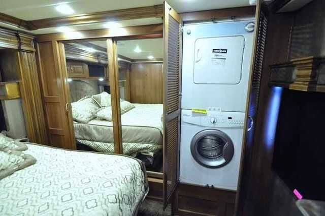 2015 New Fleetwood Discovery 40X Diesel Motor Home for Sale Class A in Texas TX.Recreational Vehicle, rv, 2015 Fleetwood Discovery 40X Diesel Motor Home for Sale at , EXTRA! EXTRA! The Largest 911 Emergency Inventory Reduction Sale in MHSRV History is Going on NOW! What prompted this unprecedented sale? Read All About it: REV Group Inc. buys local Fleetwood & American Coach dealership and their remaining inventory to open a factory certified service facility next door to Motor Home…