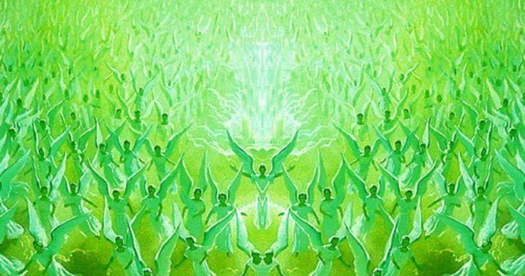 1413 A.C.V 2812 Acalasia 2050 Acido úrico elevado 879 Acné y manchas en la piel 80119 ACTIVAR TELOMERASA Enzima de las células qu...