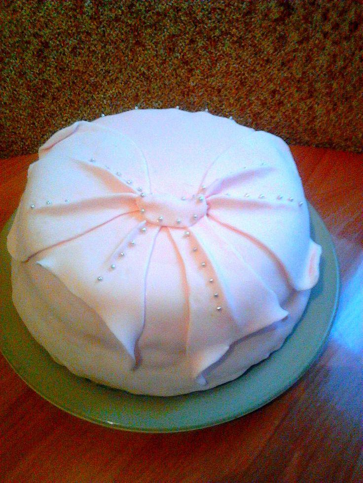"""Торт бисквитный """"Бусинка"""" #торт_на_заказ_мариуполь #день_рождения #бисквитный_торт"""