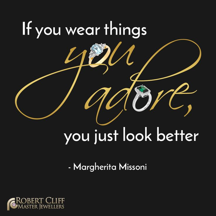 Nothing enhances your #style more than #jewellery! Wear your favourite piece of #bling today :) --- #MondayInspiration #jewelleryquote #fashion #beauty #jewellerydesign #fashionaccessories #jewelleryaddict #instastyle #fashionstyle #igstyle #luxurybrand #luxurylife #jewellerydesigner #jewels #gems #gemstone #gemstones #gemstonelover #gemslover #gemsofinstagram #gemsofig #gemoftheday #jewelleryquotes #fashionquotes #beautyquotes #mondayfunday