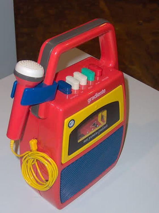 brinquedos antigos | Brinquedos antigos que marcaram nossa infância - Resumo da Net