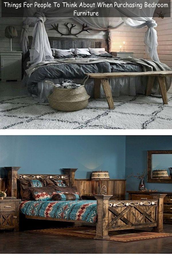 19++ Childrens bedroom furniture wholesale info