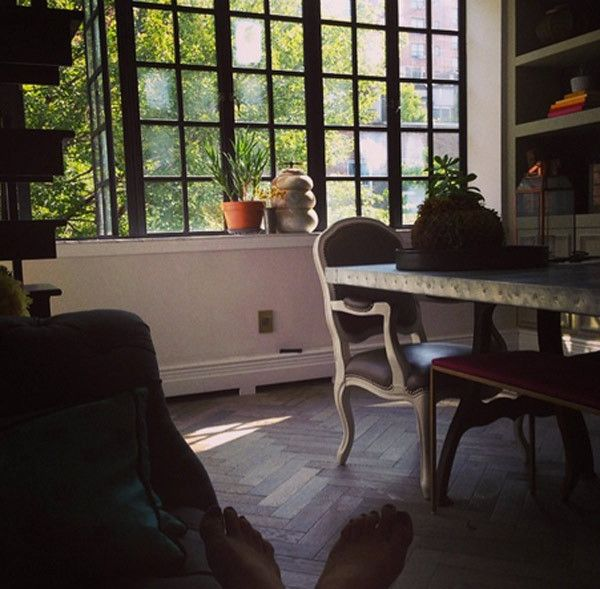 17 Best Images About Genevieve 39 S Renovation On Pinterest Gardens Kitchens And Offices