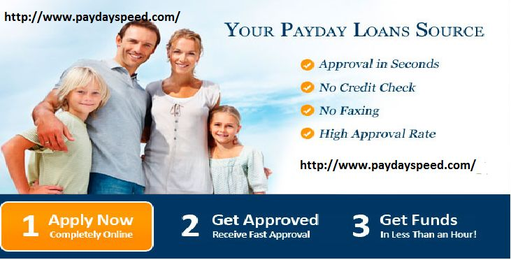 Get fast $ 600 PayDaySpeed Com Dallas, TX no employment verification Get cash  $850 dollar wire 15 minutes. You can also apply instant $ 250 www.PayDaySpeedcom San Antonio, TX low apr .  http://www.paydayspeedloans.com/www-pay-day-speed-com-login