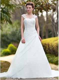 1000 images about cleaning wedding dresses on pinterest