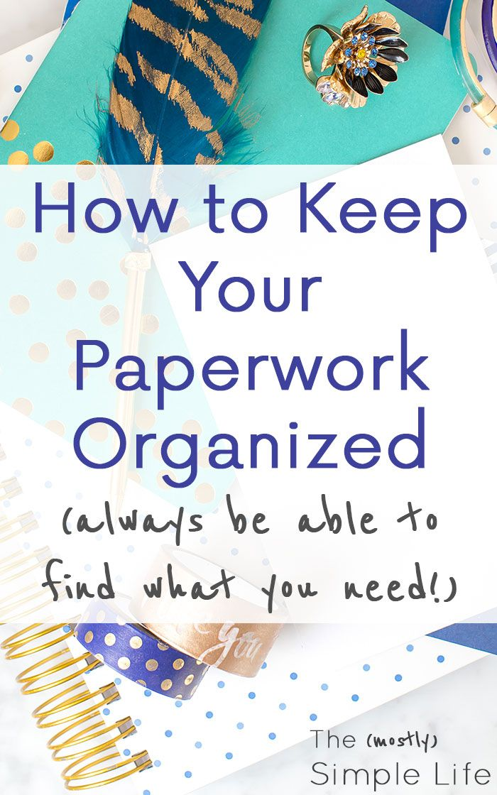 How I Successfuly Organized My Very Own Writing Secrets: Writing Secrets
