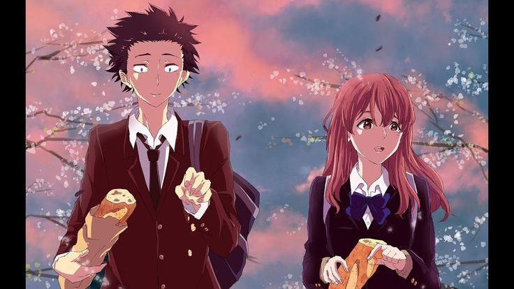 Koe no katachi AMV  Our second chance Our Facebook: http://ift.tt/1pCIVLX Editor: Z0rek  This video on editor's channel: https://www.youtube.com/watch?v=0WoBeqYojZ4 This video on AMVnews: http://ift.tt/2tXX4Hx  Anime: Koe no katachi  Music: Oh wonder  Ultralife     Use AMV playlists. Top 20 AMVs of 2013: https://www.youtube.com/playlist?list=PLDoO-yajvAvcOrreVv5w1J2Jqh2QySxUP Big Contest 2013 Winners: https://www.youtube.com/playlist?list=PLDoO-yajvAveQtt-SWgaaLhIJXy_8a7BJ Big Contest 2012…