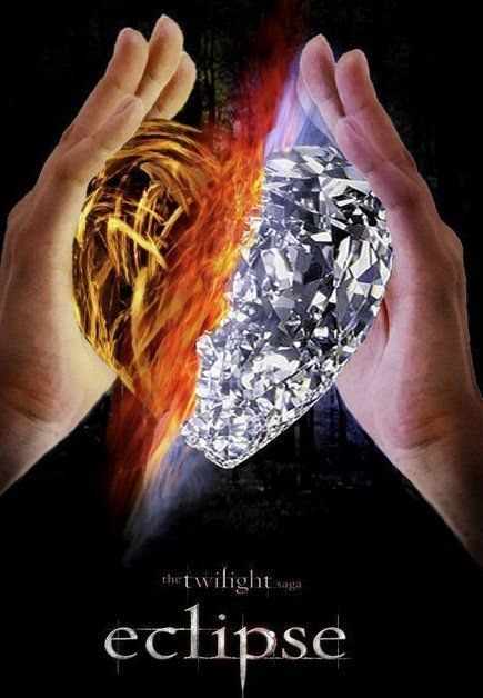 fire and ice pictures - Google Search