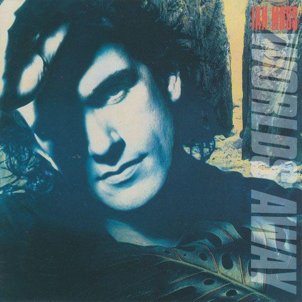 Ian Moss - Worlds Away (CD, Album) at Discogs