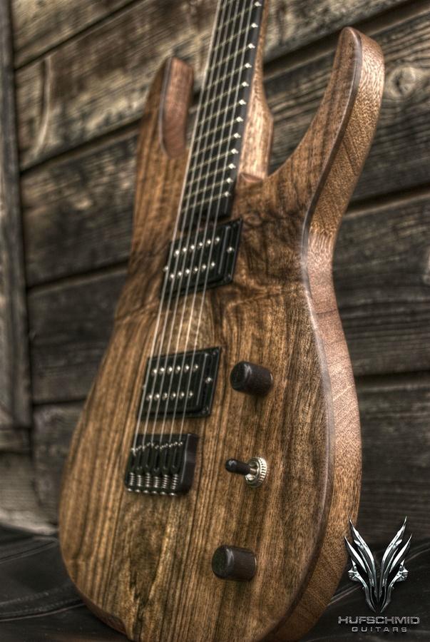 #Electric #Guitar
