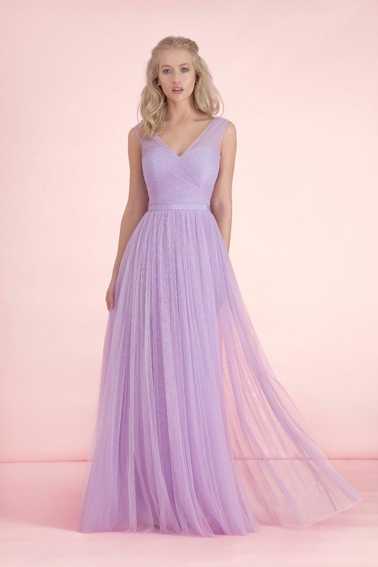 7 best Wedding dress idea images on Pinterest