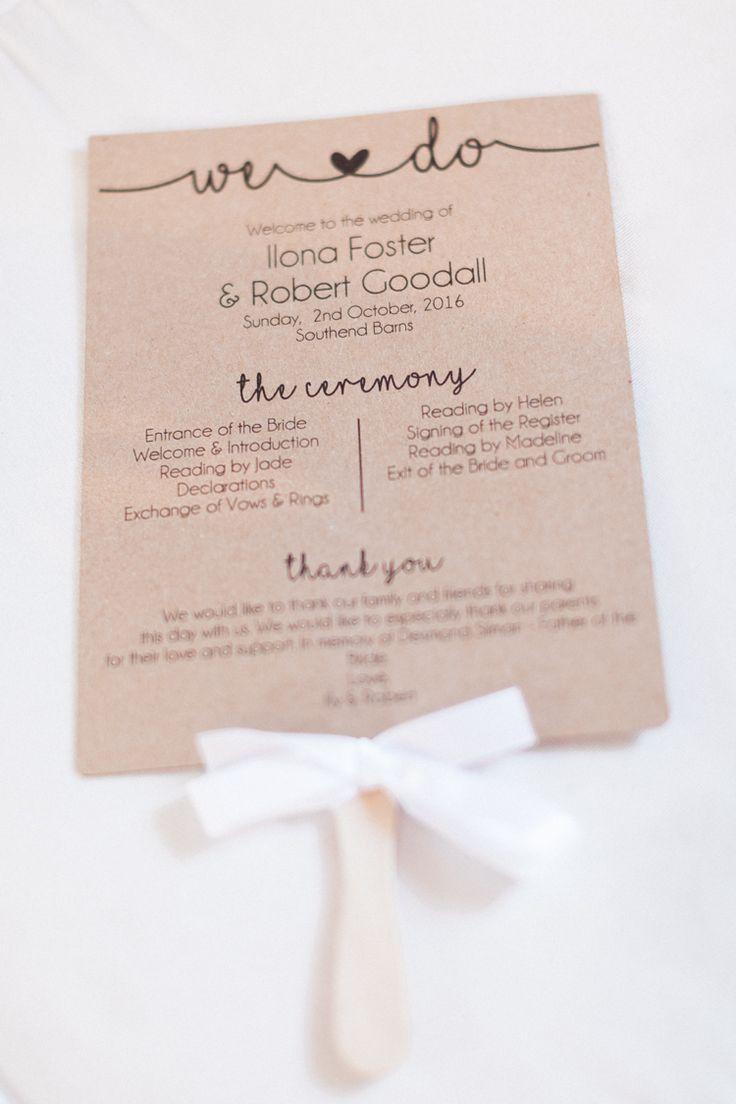 invitations wedding renewal vows ceremony%0A Modern  u     Rustic Ivory Barn Wedding