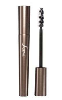 Since I've been banned from Arbonne, I'm shopping for other brands of makeup. Sorme is a brand I was introduced awhile back and ALWAYS loved their mascara! Of course, highest quality in organic and performance standards!!! LOVE IT! And no, I don't plan on selling it!