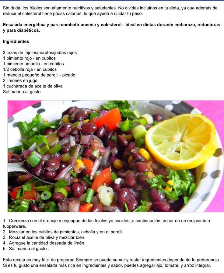 17 mejores ideas sobre comidas para el embarazo en pinterest comidas saludables para el - Alimentos saludables para embarazadas ...