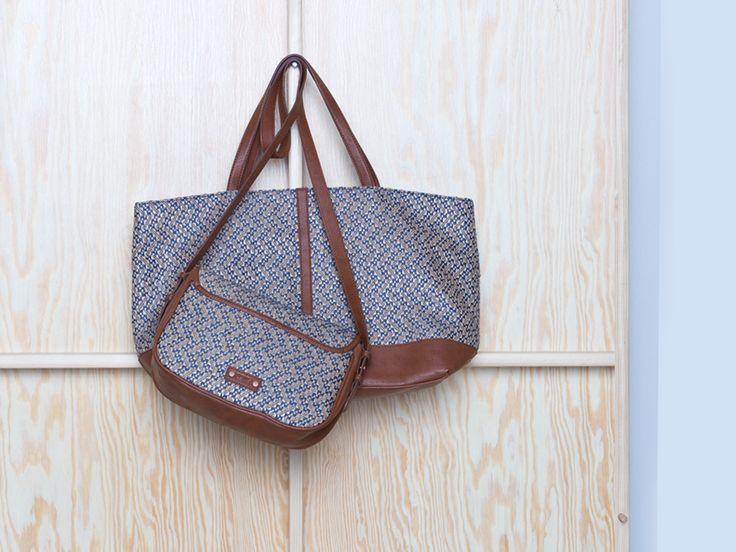 #jeansshop #ss15 #spring #summer #springsummer15 #new #newarrivals #newproduct #onlinestore #online #store #shopnow #shop #fashion #women #womencollection #levis #liveinlevis #bag #accessories