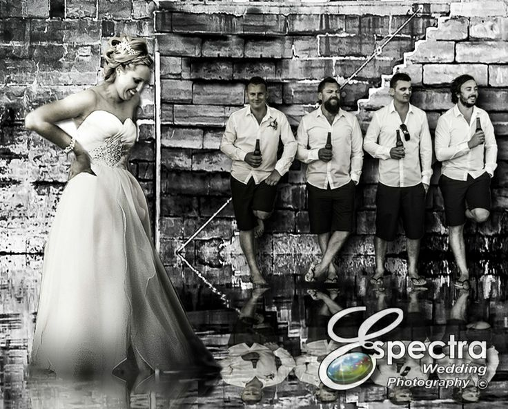 Image created by Lyn Turnbull. Espectra Photography & Design www.espectra.com.au