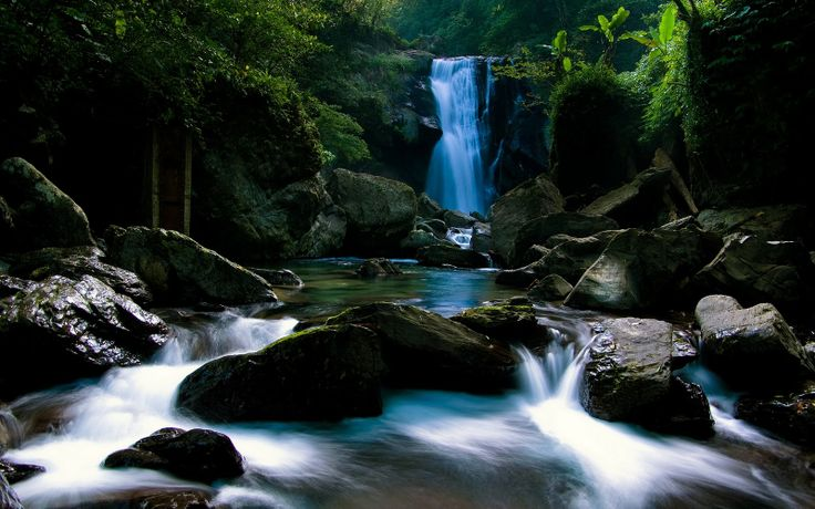3D Moving Waterfall Desktop Backgrounds | WALLPAPER 3D ANIMATED & 3D SCREENSAVER ANIMATED - Share Everything by ...