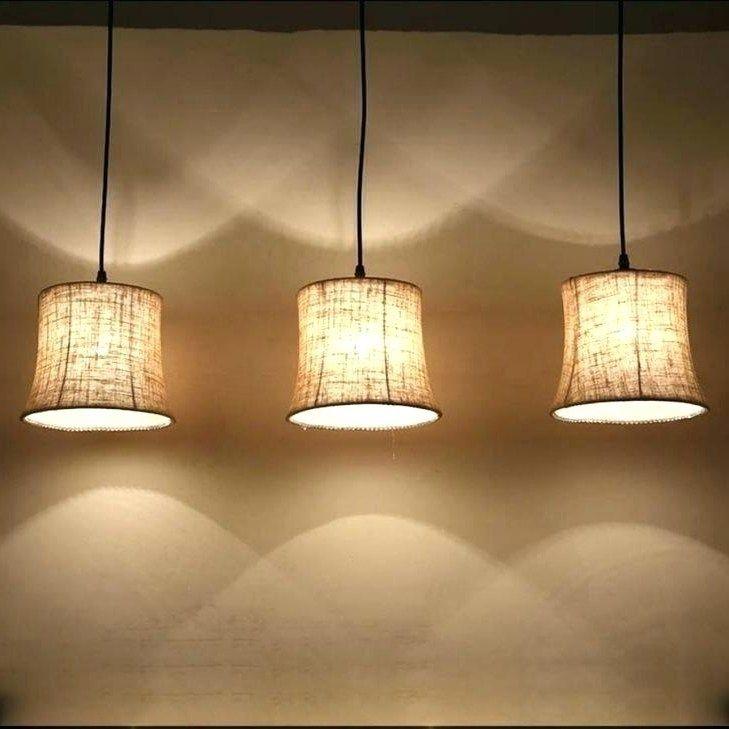 Funky Pendant Lighting Chandelier