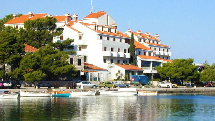 Luxury Hotels Near Pebble Beach Ca