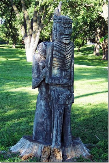 Best images about kansas oddities on pinterest blue