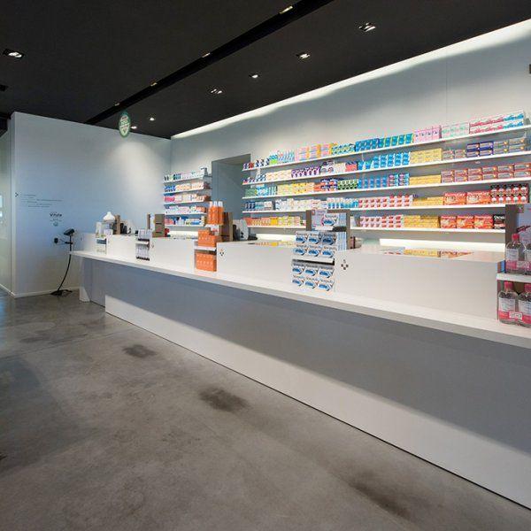 les 12 meilleures images du tableau pharmacie de fleur sur pinterest agencement pharmacie. Black Bedroom Furniture Sets. Home Design Ideas