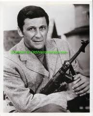 cesare danova heightcesare danova rifleman, cesare danova actor, cesare danova imdb, cesare danova bio, cesare danova grave, cesare danova height, cesare danova mean streets, cesare danova, чезаре данова, cesare danova patricia chandler, cesare danova movies and tv shows, cesare danova biography, cesare danova cleopatra, cesare danova animal house, cesare danova net worth, cesare danova pictures, cesare danova filmography, cesare danova wikipedia, cesare danova photos, cesare danova charlie's angels