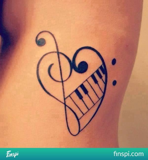 .;) #tatuaż