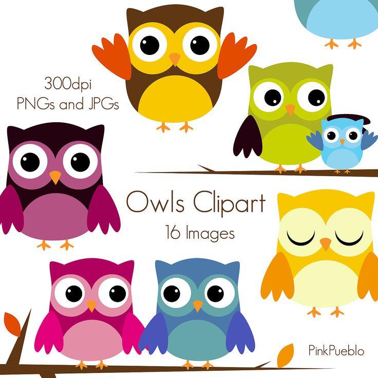 43 best Cute Clipart images on Pinterest   Classroom ideas ...