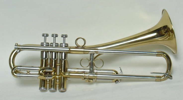 Firebird (Valve/Slide) Trumpet http://www.youtube.com/watch?v=bzLtMJsA1Bg