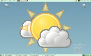 Hari ini Cuaca Cerah di Mataram | Radio Internet Lombok [R][i][L]