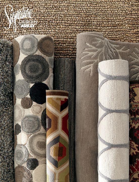 Wonderful Corporate Site Of Ashley Furniture Industries, Inc.
