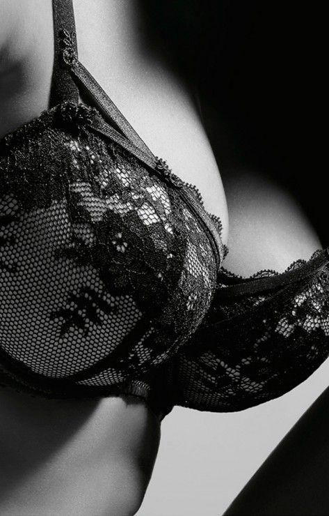 1000 images about aubade lingerie on pinterest. Black Bedroom Furniture Sets. Home Design Ideas
