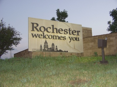 25 Best Ideas About Rochester Minnesota On Pinterest
