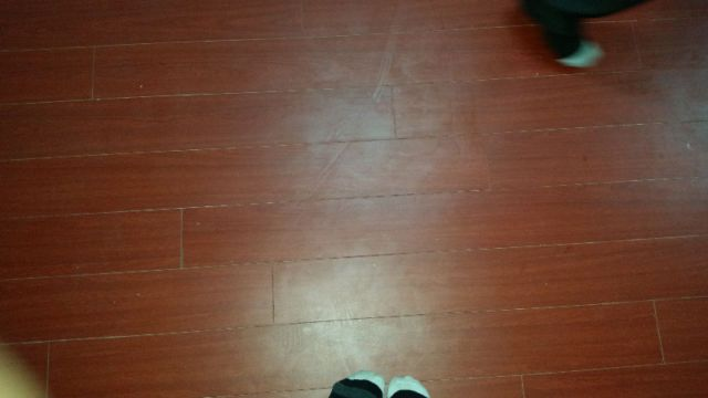 Looking for single male student to share a basement room with others  Available from April 1, 2017 3 -5 minutes walking distance to Sheridan College Davis. Separate entrance and kitchen, laundry for basement occupants. The rent includes utilities, Quite Clean Decent Home and locality. No smoking...