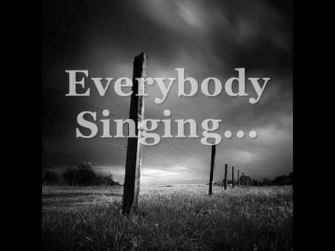 Mercy me rain lyrics