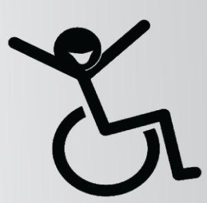 Wheelchair Programs