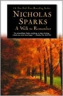 A Walk to Remember: Worth Reading, Nicholas Sparks, Dust Jackets, Book Worth, Walks To Remember,  Dust Covers, Nicholas Sparkly, Book Jackets, Walk To Remember