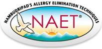 NAET Autism Treatment Center - Videos   http://www.naetautismtreatmentcenter.com/Media.aspx