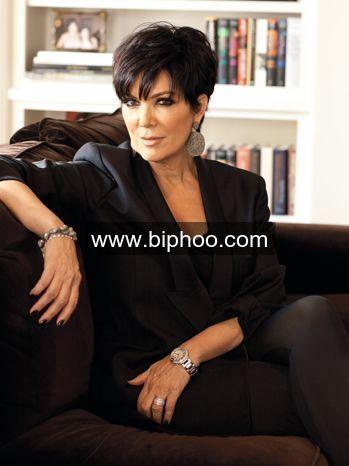 kris kardashian back of haircut | Kris Jenner Addresses Kim Kardashian's Divorce With Fellow EP Ryan ... http://www.biphoo.com/bipnews/celebrities/kris-jenner-bursts-tears-walks-interview.html