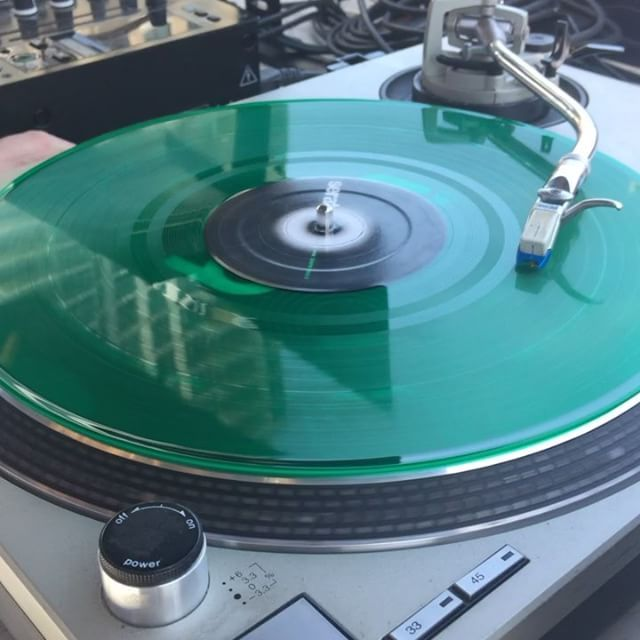 My stations theme song! @magic925sandiego with @padres @padres_nation  #XManRadio #lowrider #lowridervida #lowridermagazine #sanjose #sandiego #santamaria #salinas #sanjose #phoenix #oxnard #streetlow #LA #sundaynightoldies #oldies #XavierTheXMan #bakersfield #firme #oldschool #oxnard #tucson #Arizona #westcoast #DJ #bomb #chicano #chicana #California #mexipino #aztlan #radio #montereylocals #salinaslocals- posted by X A V I E R  T H E  X - M A N https://www.instagram.com/xavierthexman - See…