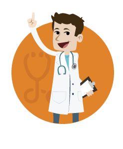 Um profissional da área entra em contato por telefone e explica tudo o que você precisa saber.  www.tudosobreplastica.com