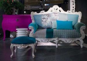 A la hora de elegir una buena silla o sillón, no todo se resuelve en el color o la forma. El tapizado es vital para saber cuánto nos va a durar. Sea un género, cuero o cualquier otro material, hay algunos hábitos simples que ayudan a que un buen sillón se mantenga en buen estado durante más tiempo