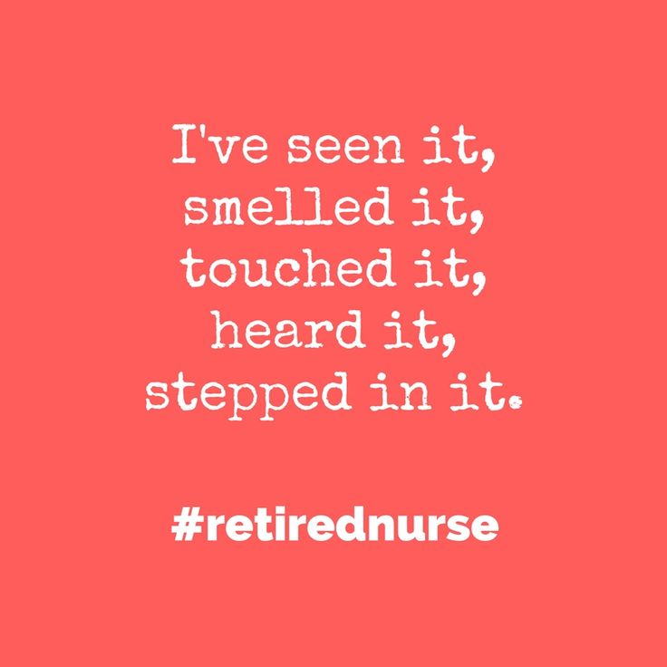 Do you have a colleague who is retiring soon? Here are funny and inspiring nurse retirement quotes you can greet your nurse friends with. Whatever your age, whether you're a new nurse or a ve…